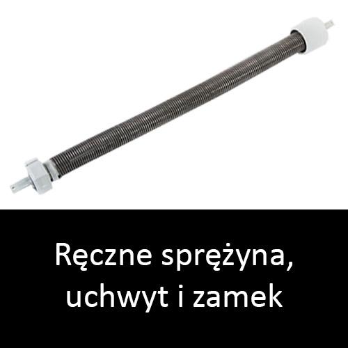ctrltype_1